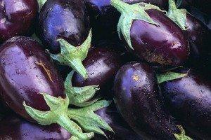 Баклажаны: выращивание по всем правилам