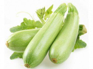 Кабачок Искандер, особенности и правила выращивания